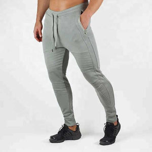 D.C. Jogger Pants Slim Fit