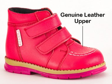 genuine leather shoes tukyys