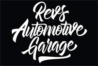 Revs Automotive Garage