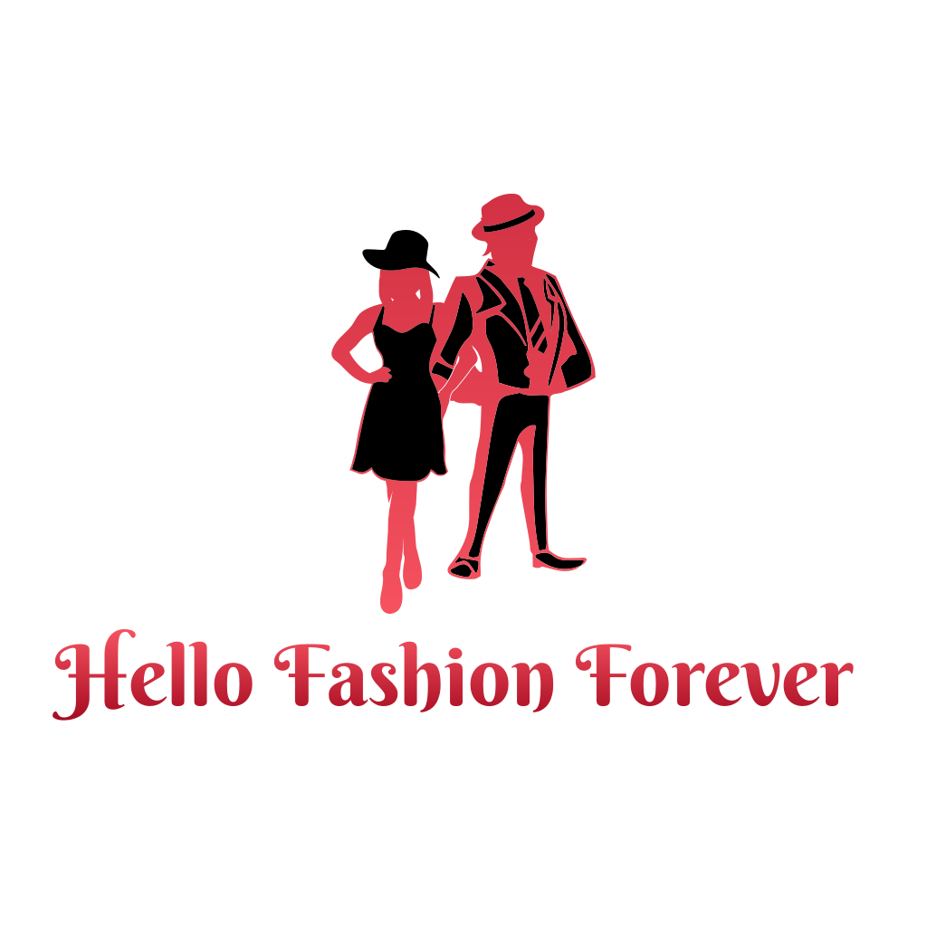 Hello Fashion Forever