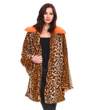 Load image into Gallery viewer, 7350FR Rebecca Jacket