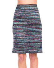 Load image into Gallery viewer, 7393SW Tatiana Skirt