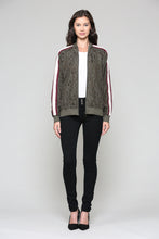 Load image into Gallery viewer, 7455W Whitlee Jacket