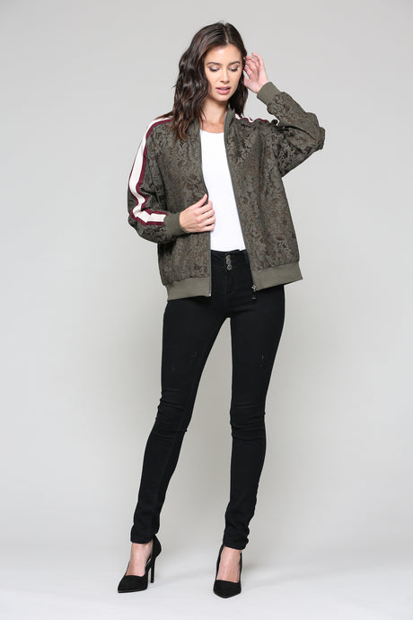7455W Whitlee Jacket