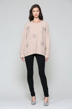 Load image into Gallery viewer, Serena Sweater 7462SW