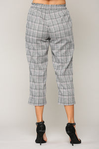 Wiley Pants 7873W