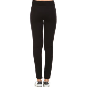 Annelise Pant - Black