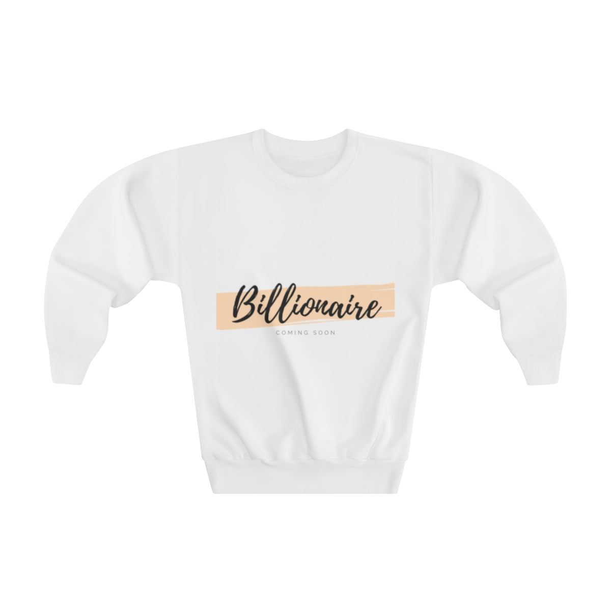 Youth Billionaire coming Soon