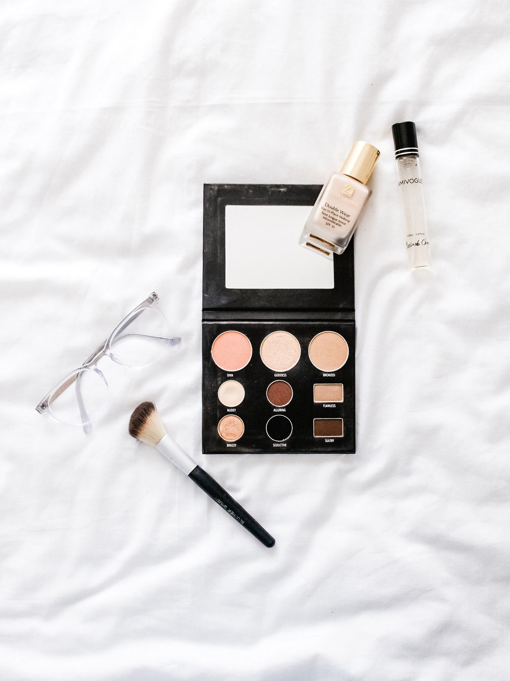 How to Save Money on Makeup – 10 Tips You Need To Know