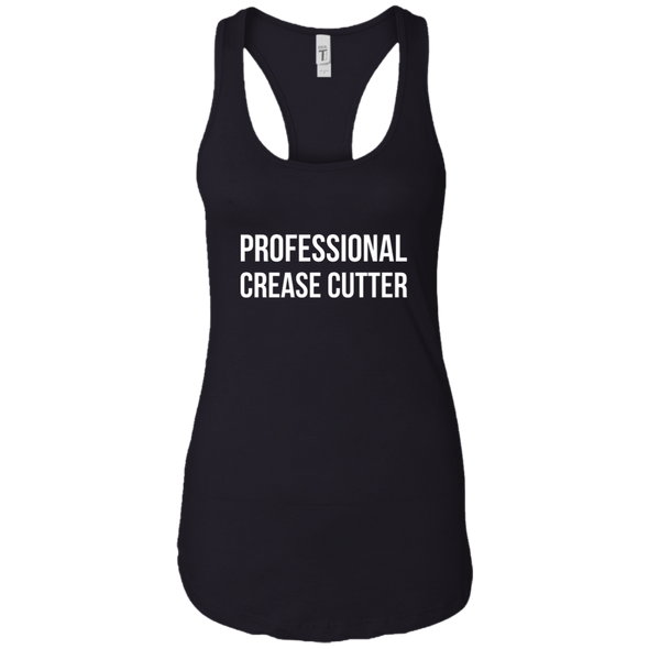 Professional Crease Cutter