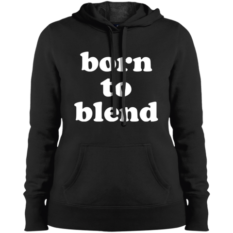 Born to Blend