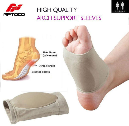 Foot Pain Relief - Deals You May Like
