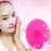 Facial Cleansing Brush - Deals You May Like