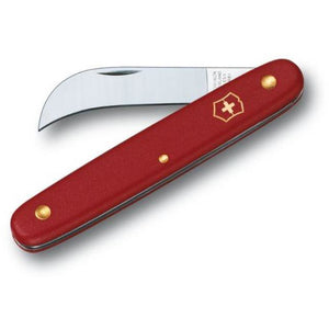 3.9060 Victorinox Budding & Grafting Knife