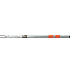 Bahco AP-5M 5m Aluminium Extension Pole by Harvest Horticulture