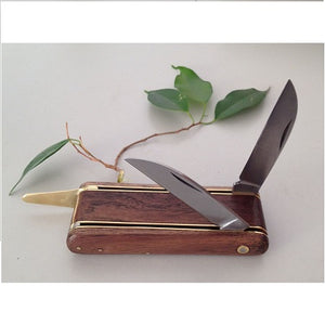 Patch Budding Knife