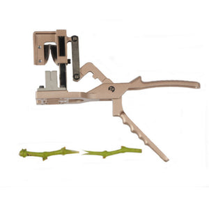 Professional Grafting Tool by Harvest Horticulture NZ