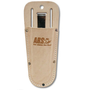 ARS VSZ Leather Holster by Harvest Horticulture