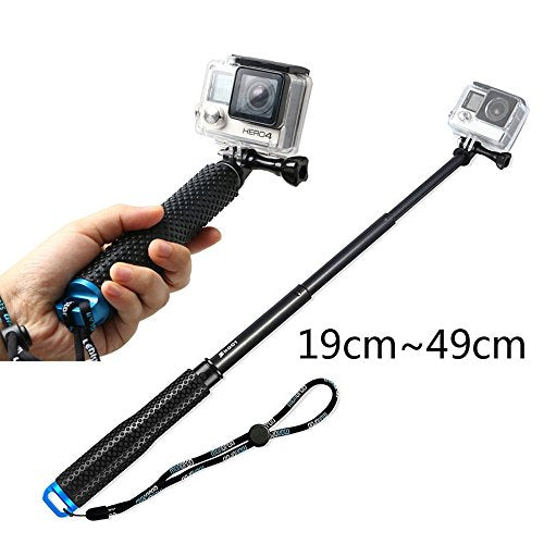 Baston Monopod