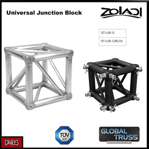 Universal Junction Block