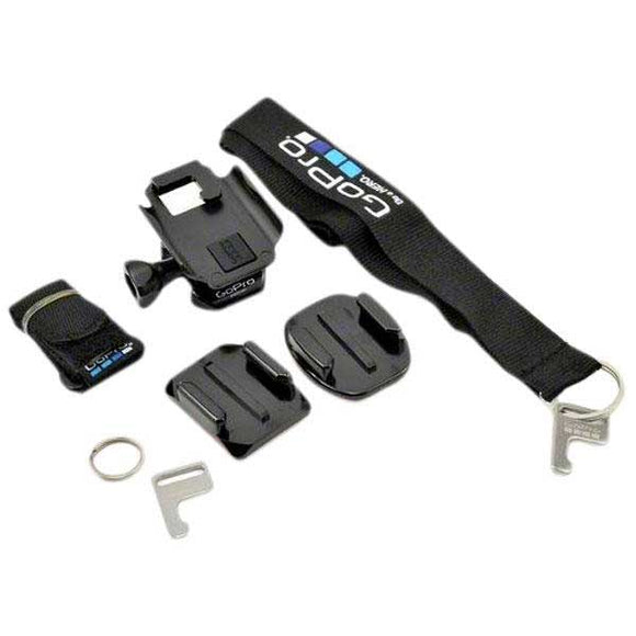 Wifi Remote Accessory Kit Gopro