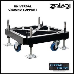 Universal Ground Support
