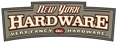 New York Hardware Online