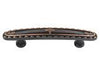 St. Michel Collection Venetian Bronze 4 In St Michel Pull