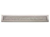 Primitive Collection Pull Brushed Nickel 7.75 In Pull