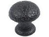Olde World Collection Venetian Bronze 1 In Small Knob