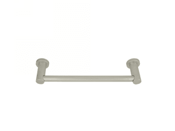 "12"" Towel Bar, Nobe Series"