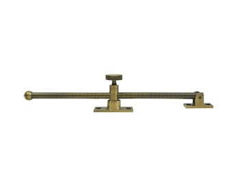 "10"" Casement Stay Adjuster"