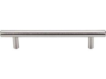 "Hopewell Bar Pull 5 1/16"" (c-c)"