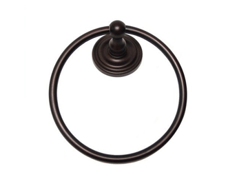 Towel Ring , R-Series - Oil Rubbed Bronze