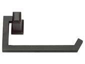 Sutton Place Collection Venetian Bronze 6.63 In Tp Bar