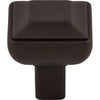 Top Knobs - Podium Knob