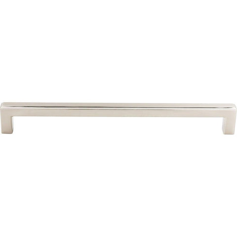 Top Knobs - Podium Appliance Pull