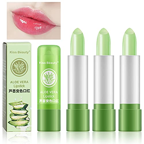 Brand QIBEST Rotating Concealer Pen Waterproof Durable Repair Bar Nude Makeup Facial Cosmetics