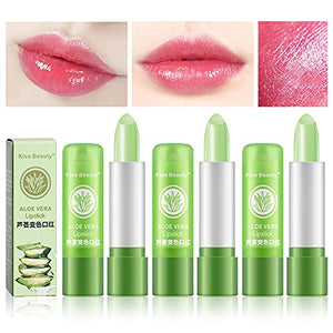 HengFei natural 3D fiber waterproof black mascara long curling extended fine brush head top eyelash eye makeup