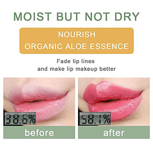 5-color flower high-gloss powder repair capacity powder durable waterproof whitening skin cosmetics