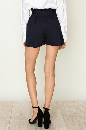 Stella Shorts- All Sales Are Final