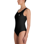 A - Active One-Piece Swimsuit