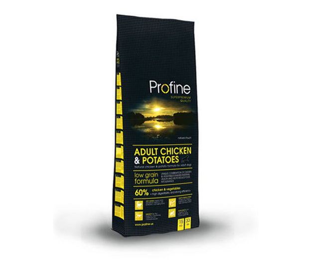 Profine Adult Pollo