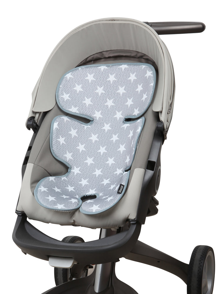 collections/Star-Grey-Stroller.jpg