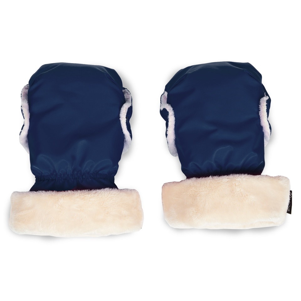 collections/manito-cozy-hand-muff-stroller-navy.png