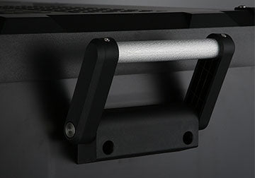 Removable Handles for VL45ProS