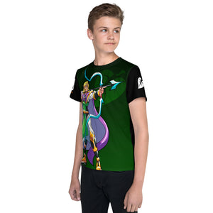 Splinterlands Youth T-Shirt