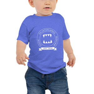 Splinterlands Baby Jersey Short Sleeve Tee