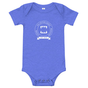 Splinterlands Infant Collections T-Shirt