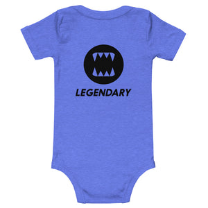 Splinterlands Infant Collection T-Shirt
